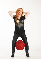 Kathy Griffin picture G759649