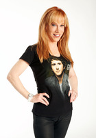 Kathy Griffin picture G759653