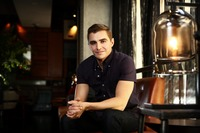 Dave Franco picture G759656