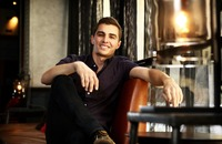 Dave Franco picture G759657