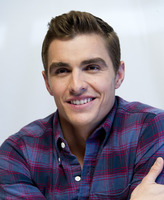 Dave Franco picture G759659