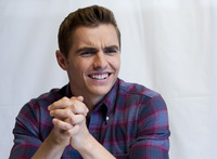 Dave Franco picture G759660