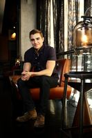 Dave Franco picture G759661