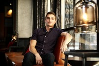 Dave Franco picture G759662