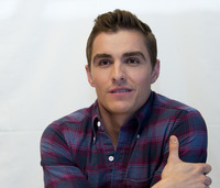 Dave Franco picture G759663