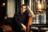 Dave Franco picture G759665