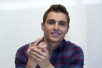 Dave Franco picture G759668
