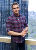 Dave Franco picture G759669