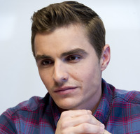 Dave Franco picture G759670