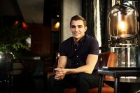 Dave Franco picture G759671