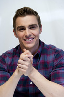 Dave Franco picture G759672