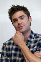 Zac Efron picture G759676