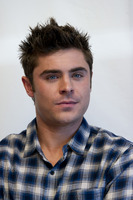 Zac Efron picture G759678