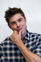 Zac Efron picture G759679