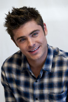 Zac Efron picture G759681