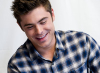 Zac Efron picture G759682