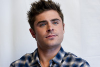 Zac Efron picture G759685