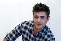 Zac Efron picture G759686