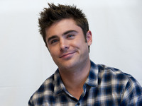 Zac Efron picture G759687