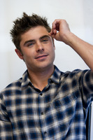 Zac Efron picture G759688