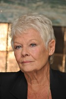Judi Dench picture G759843