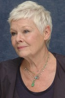 Judi Dench picture G759844