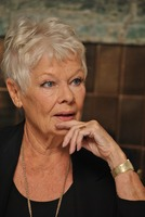 Judi Dench picture G759845