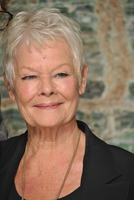 Judi Dench picture G759848