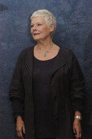 Judi Dench picture G759849