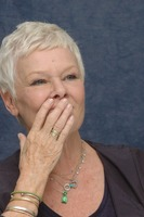 Judi Dench picture G759850