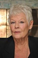Judi Dench picture G759852