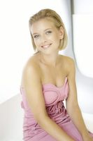 Rachel Riley picture G760027