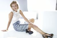 Rachel Riley picture G760030