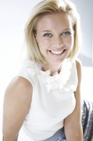 Rachel Riley picture G760034