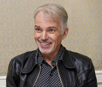 Billy Bob Thornton picture G760091