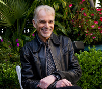 Billy Bob Thornton picture G760092