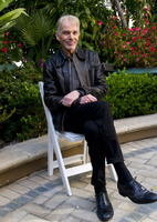 Billy Bob Thornton picture G760093