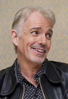 Billy Bob Thornton picture G760094