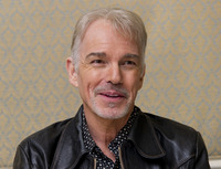 Billy Bob Thornton picture G760095