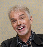 Billy Bob Thornton picture G760096