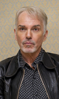Billy Bob Thornton picture G760097