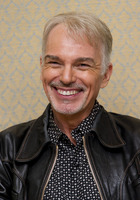 Billy Bob Thornton picture G760098