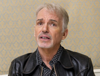Billy Bob Thornton picture G760099