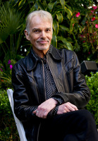 Billy Bob Thornton picture G760100