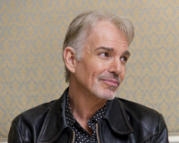 Billy Bob Thornton picture G760101