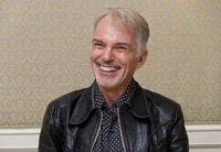 Billy Bob Thornton picture G760102