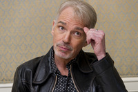 Billy Bob Thornton picture G760103