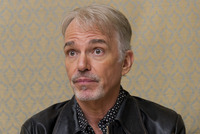 Billy Bob Thornton picture G760104