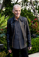 Billy Bob Thornton picture G760105