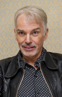 Billy Bob Thornton picture G616316